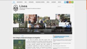 lisea