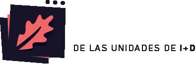 Portales web UNLP